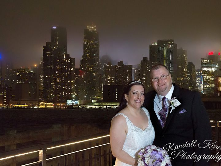 Tmx 1500340065973 G1a9710 Brooktondale, New York wedding planner
