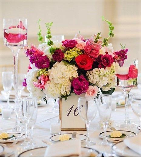 Tmx 1516204752 1ae7060b986bbd49 1516204751 728de3c34daa6fa1 1516204759811 7 FullSizeRender  27 Brooktondale, New York wedding planner