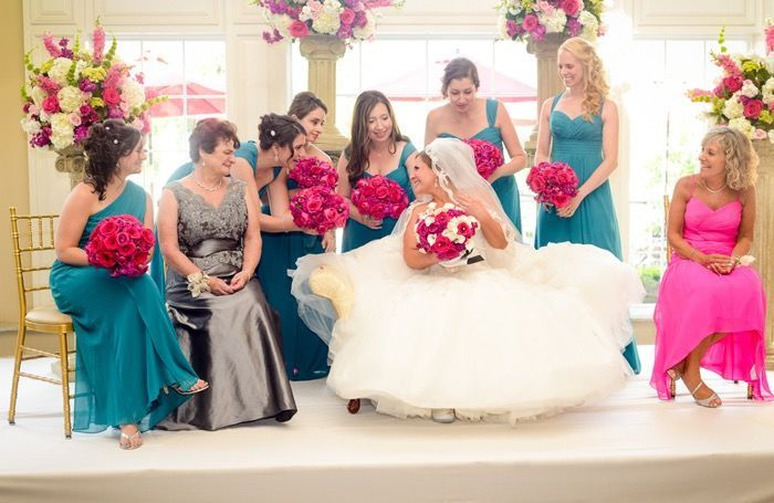 Tmx 1516204764 Bce6db989b0720a0 1516204763 2c066073f188fb69 1516204772374 8 FullSizeRender  14 Brooktondale, New York wedding planner