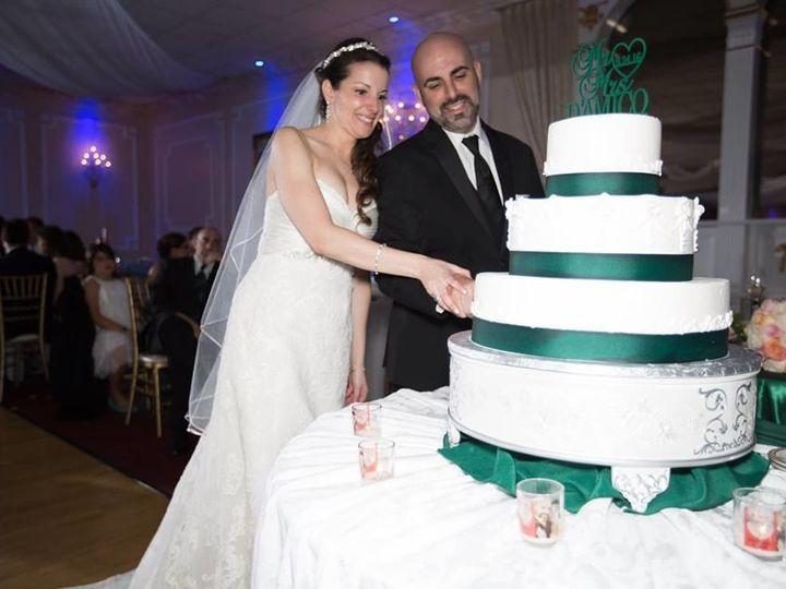 Tmx 1516204811 5e4c6361504598ed 1516204810 E943a26414804180 1516204819311 15 15073574 10154739 Brooktondale, New York wedding planner
