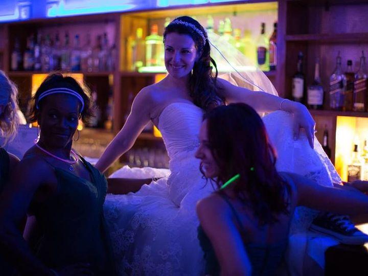 Tmx 1516204819 31339c3a159f8cf5 1516204818 225805da439c7613 1516204827206 18 15073435 10154739 Brooktondale, New York wedding planner