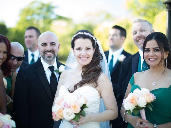 Tmx 1516204838 4b93e6fb328ee6d4 1516204837 Aae852d2f0f009fc 1516204846382 19 15107384 10154739 Brooktondale, New York wedding planner