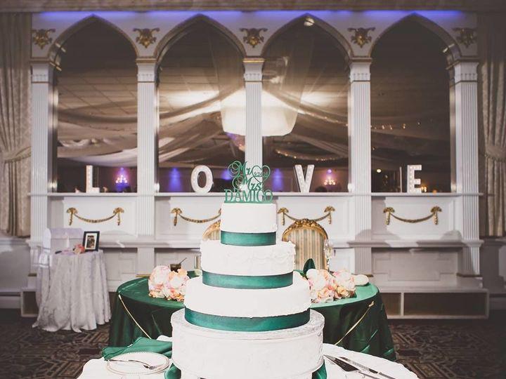 Tmx 1516204877 B29dc6b824bf8e10 1516204877 Ac41e95c466d71fa 1516204885636 23 15178205 10154739 Brooktondale, New York wedding planner