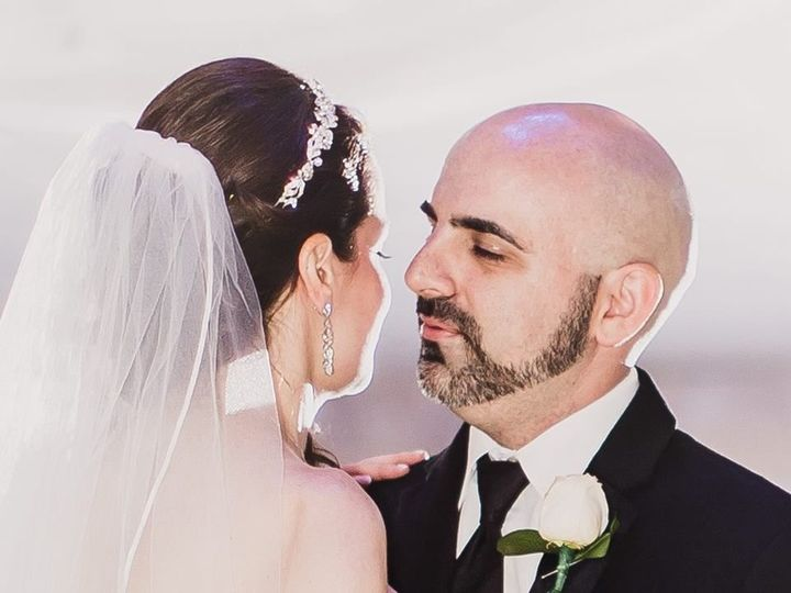 Tmx 1516211663 9f4d8783127dcff3 1516211662 0ec91564bc4f5b40 1516211669528 1 14937369 666518226 Brooktondale, New York wedding planner
