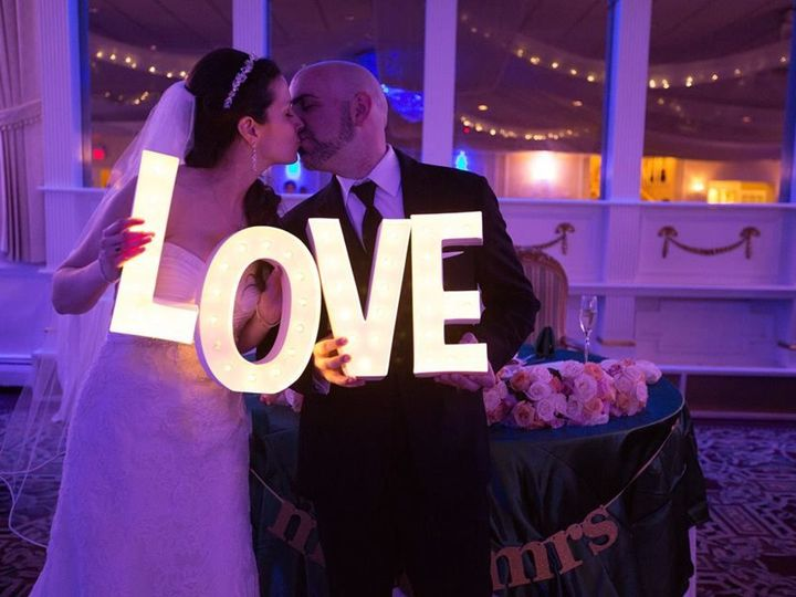 Tmx 1516211674 27ef52ffee5f1ef0 1516211673 1eab64f036151252 1516211681588 4 15055879 101547398 Brooktondale, New York wedding planner