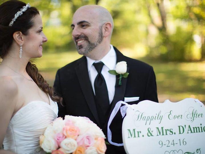 Tmx 1516211699 06a2c7bcabbc037b 1516211698 06221c2ce091739b 1516211704875 7 15078539 101547398 Brooktondale, New York wedding planner