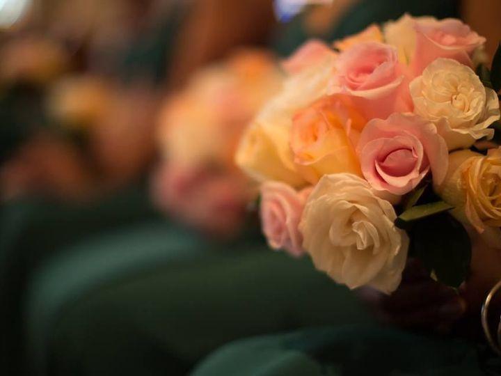 Tmx 1516211729 C1e14adf06696c4c 1516211728 C57c086afa300b48 1516211737434 11 15095011 10154739 Brooktondale, New York wedding planner
