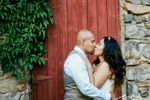 Green Dream Weddings and Events image