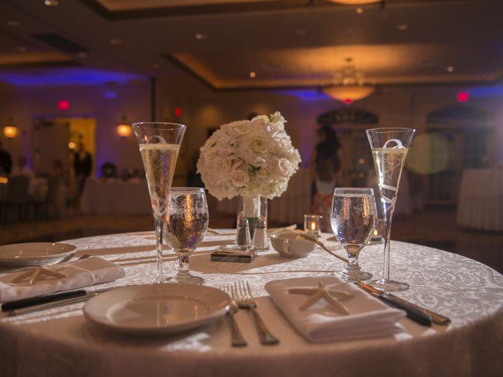 Tmx 1402768633298 Meganmiguelwedding413 York Beach, ME wedding venue