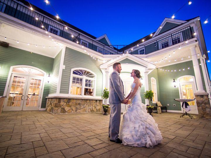 Tmx 1482440141463 12 York Beach, ME wedding venue