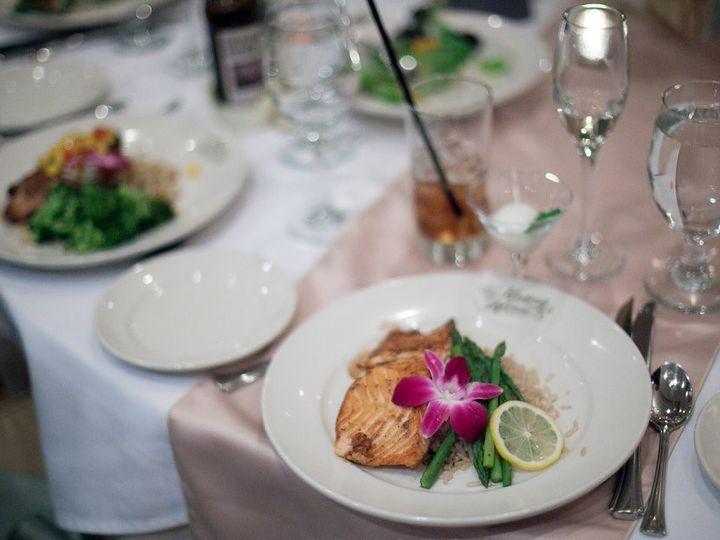 Tmx 1482440229493 1260img0818 York Beach, ME wedding venue