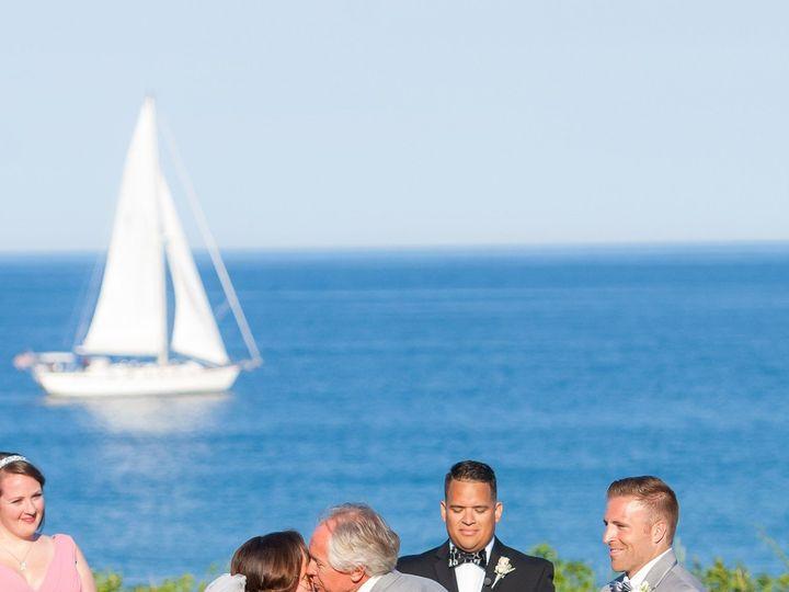 Tmx 1482440990141 Photo 1   Copy 2 York Beach, ME wedding venue