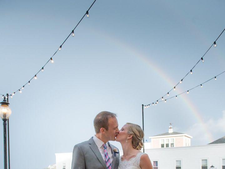 Tmx 1482441150800 Aimolly  Chris Wedding608 York Beach, ME wedding venue