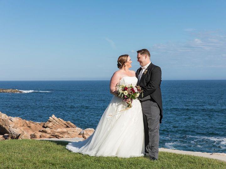 Tmx 1513273503617 Unioun Bluff Meeting House Wedding Photographer 01 York Beach, ME wedding venue