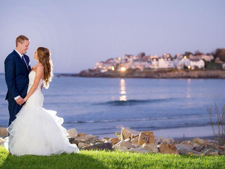 Tmx 1513273564360 Aiashley  Christopher Wedding1509a York Beach, ME wedding venue
