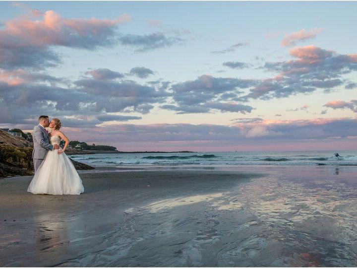 Tmx 1523545580 66b66bff7a1102a3 1523545579 1238656d0970f82a 1523545579411 1 Union Bluff Meetin York Beach, ME wedding venue