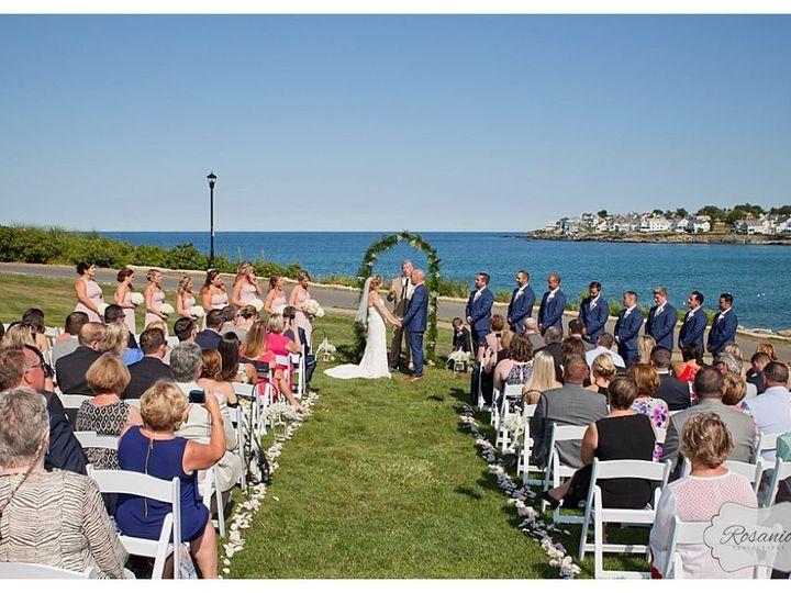 Tmx 1523545716 A166e7395a8a6999 1523545715 Be980006bc1f794b 1523545715302 1 Rosanio Photograph York Beach, ME wedding venue
