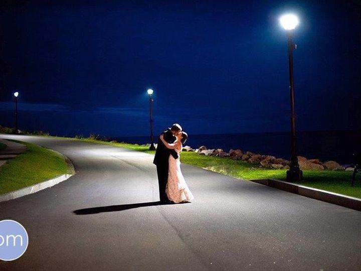 Tmx 535 The Meeting House Patrick Mcnamara Photography 51 161757 158343999740801 York Beach, ME wedding venue