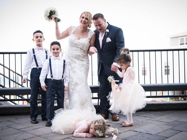 Tmx Dorydiazphotography1 51 161757 158344001676803 York Beach, ME wedding venue