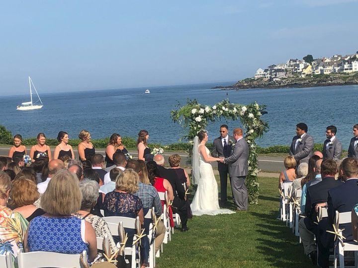 Tmx Img 0611 51 161757 158344003364386 York Beach, ME wedding venue