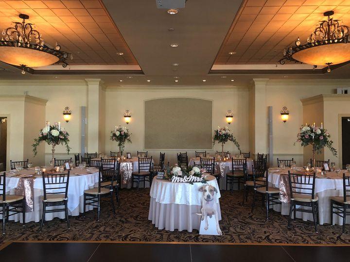 Tmx Img 1184 51 161757 158344004494039 York Beach, ME wedding venue