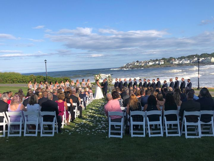 Tmx Img 1288 51 161757 158344005781795 York Beach, ME wedding venue
