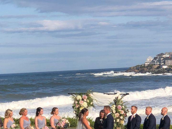 Tmx Img 1289 51 161757 158344007122546 York Beach, ME wedding venue