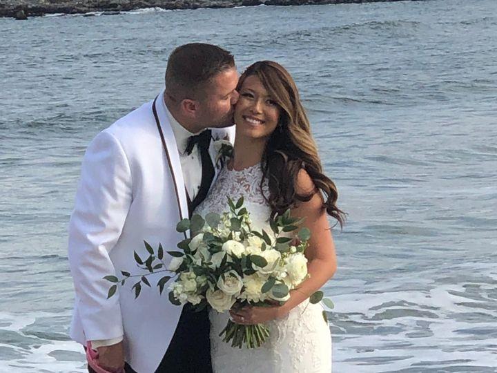 Tmx Img 2017 51 161757 158344008286129 York Beach, ME wedding venue