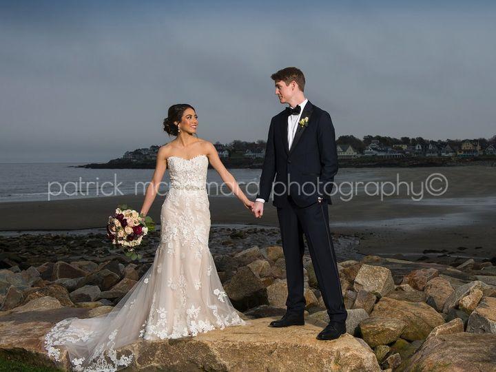 Tmx Patrick Mcnamara Photo 0393 X2 1 51 161757 158344022115086 York Beach, ME wedding venue