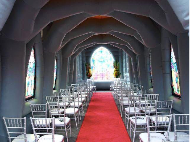 Tmx Church Chairs 51 1971757 159094857020147 Azusa, CA wedding rental