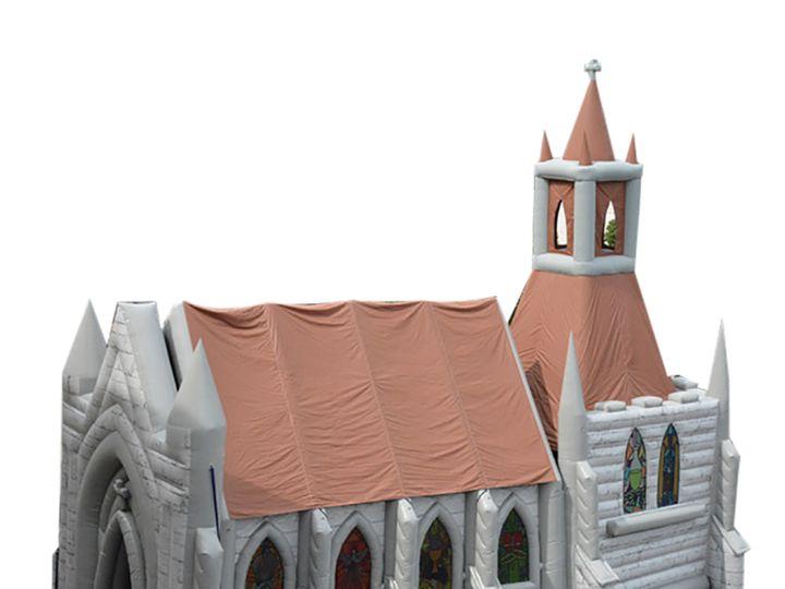 Tmx Church Side1 1 768x768 51 1971757 159070925647256 Azusa, CA wedding rental