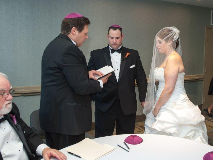 Tmx 10 5 13 Gilman 51 1891757 1572456909 Rockledge, FL wedding officiant