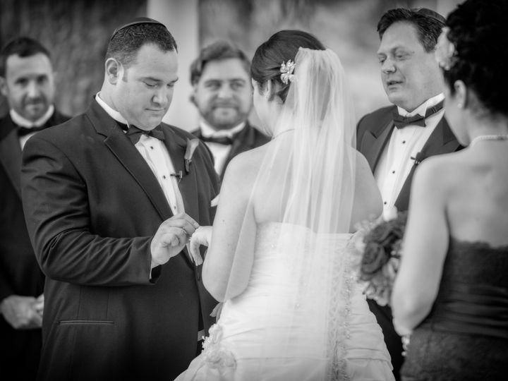 Tmx 10 5 51 1891757 1572456914 Rockledge, FL wedding officiant