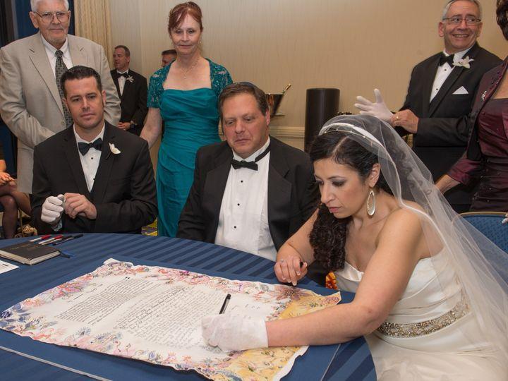 Tmx 11 7 15 Gilman 388 51 1891757 1572456904 Rockledge, FL wedding officiant