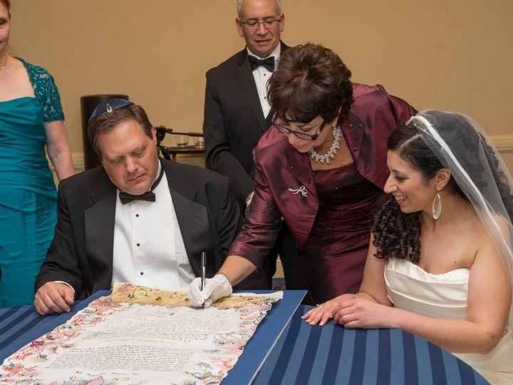 Tmx 11 7 15 Gilman 393 51 1891757 1572456905 Rockledge, FL wedding officiant