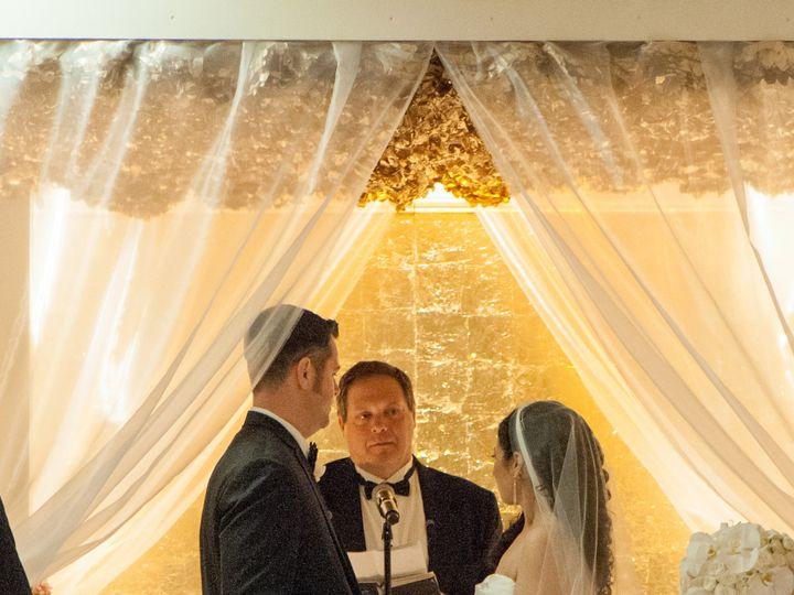 Tmx 11 7 15 Gilman 466 51 1891757 1572456909 Rockledge, FL wedding officiant