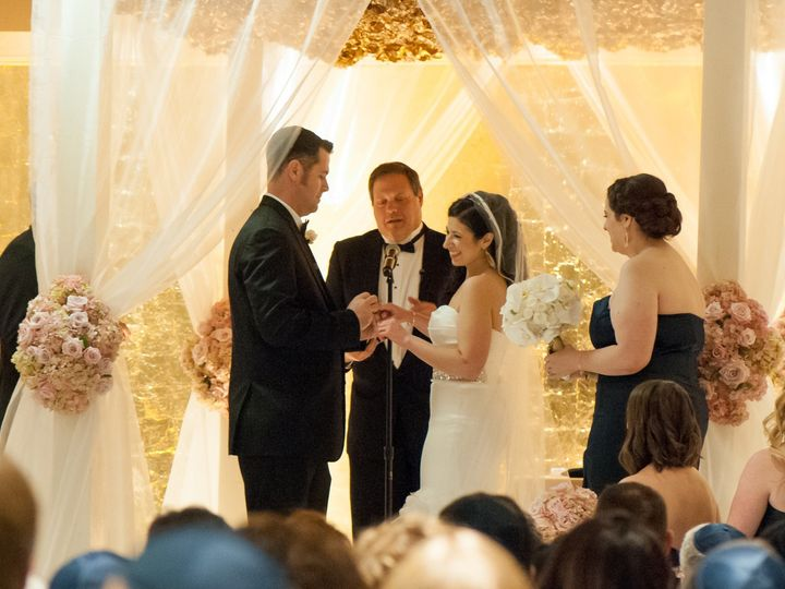 Tmx 11 7 15 Gilman 473 51 1891757 1572456904 Rockledge, FL wedding officiant