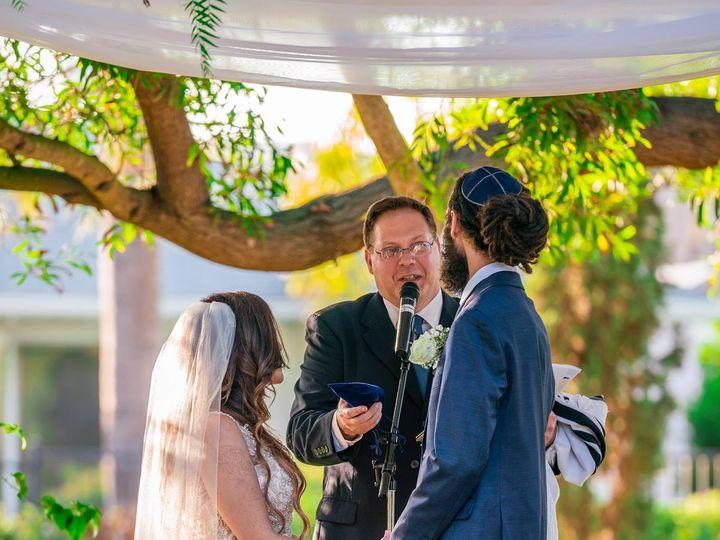 Tmx 48412131 10218548977975204 5747373056225968128 O 51 1891757 1572479472 Rockledge, FL wedding officiant