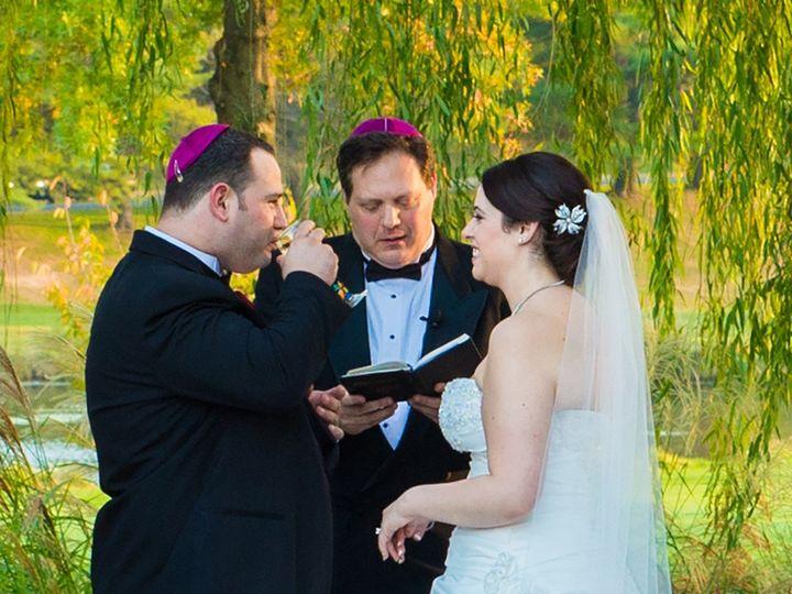 Tmx Wine 51 1891757 1572464413 Rockledge, FL wedding officiant