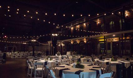 Historic Pensacola Venues