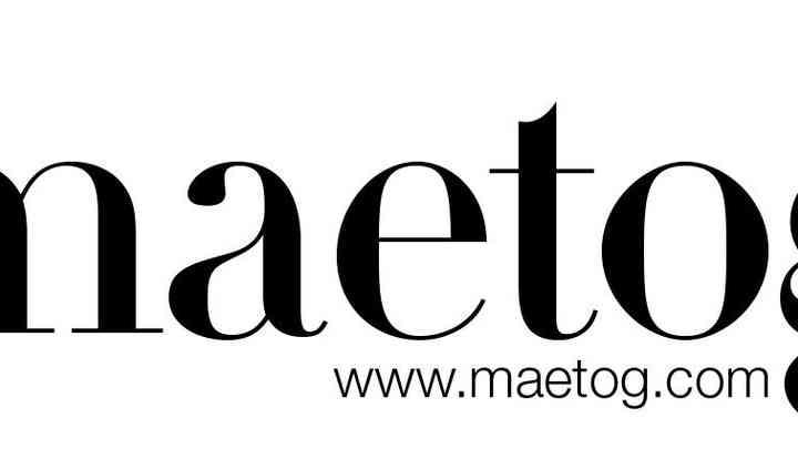 MAETOG
