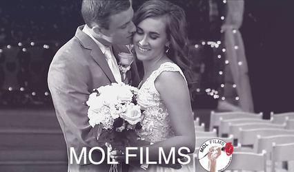MOL Films