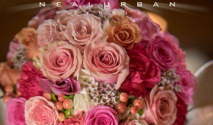 Blossoms N Treasures