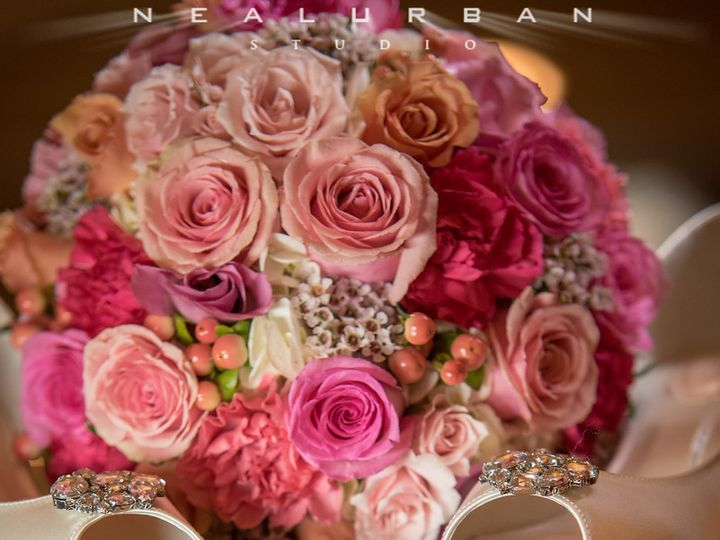 Tmx 1455118214113 Bouquet 3 South Wales, NY wedding florist