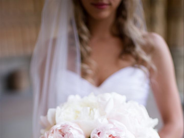 Tmx 1455118331009 Bouquet 6 South Wales, NY wedding florist