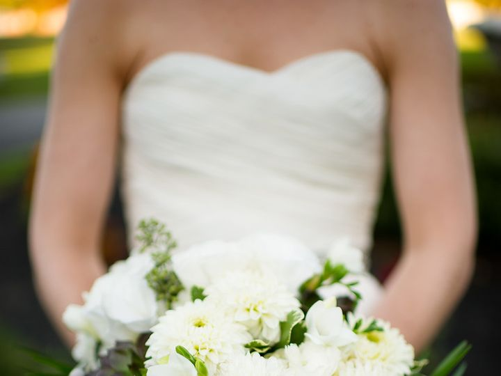 Tmx 1455118587546 Avanti 4 South Wales, NY wedding florist