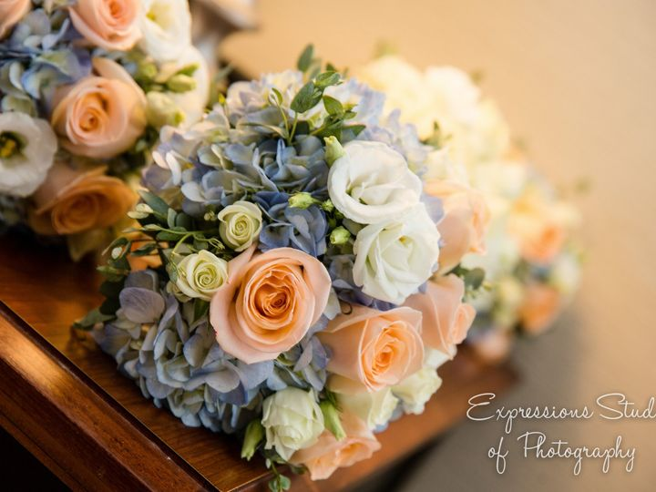 Tmx Caliolio 1018 51 62757 157625603315181 South Wales, NY wedding florist