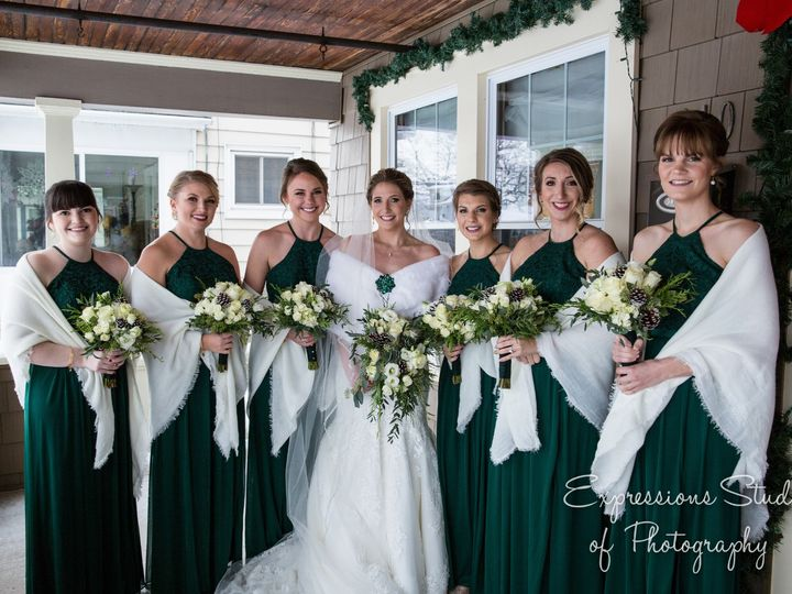 Tmx Machaby 1300 51 62757 157625605243154 South Wales, NY wedding florist