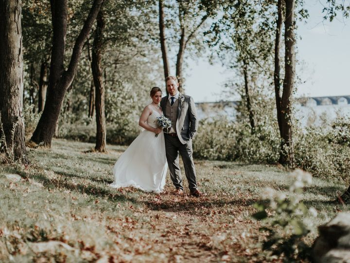 Tmx T68a6972 51 1013757 V1 York, Pennsylvania wedding photography