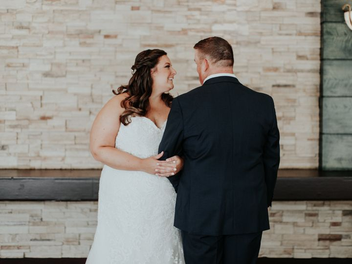 Tmx Untitled 11 51 1013757 V2 York, Pennsylvania wedding photography